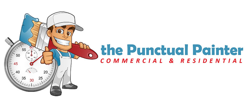 Punctual_Painter Logo 3.jpg