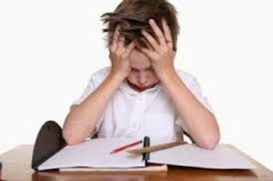 παιδοοφθαλμίατρος,σχολική απόδοση, οπτική οξύτητα, πονοκέφαλος