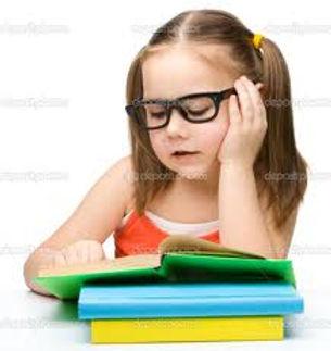 παιδική όραση, πιστοποιητικό, παιδοοφθαλμίατρος