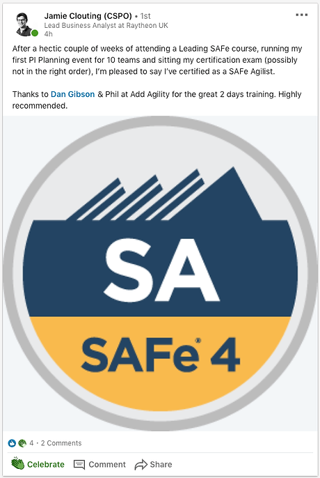 Leading Safe Recommendation.png