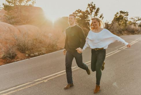 Tori&Matt-199.jpg