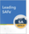 Courseware-Thumb_SA_270-2.png