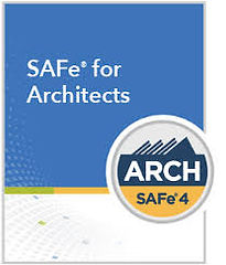 safe for archi.jpeg
