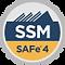 safe4-ssm.png