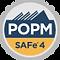safe4-popm.png