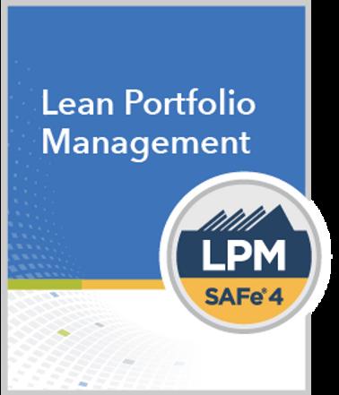 Courseware-Thumbnails-LPM.png