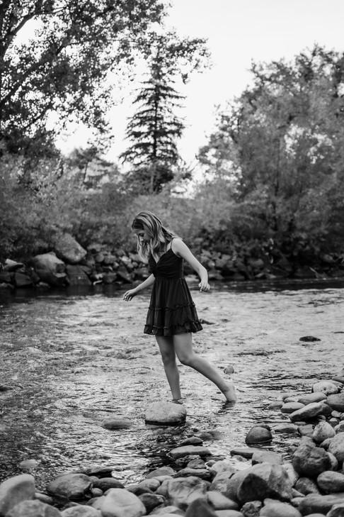 Lydia-096.jpg