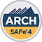 cert_mark_ARCH_150px.png