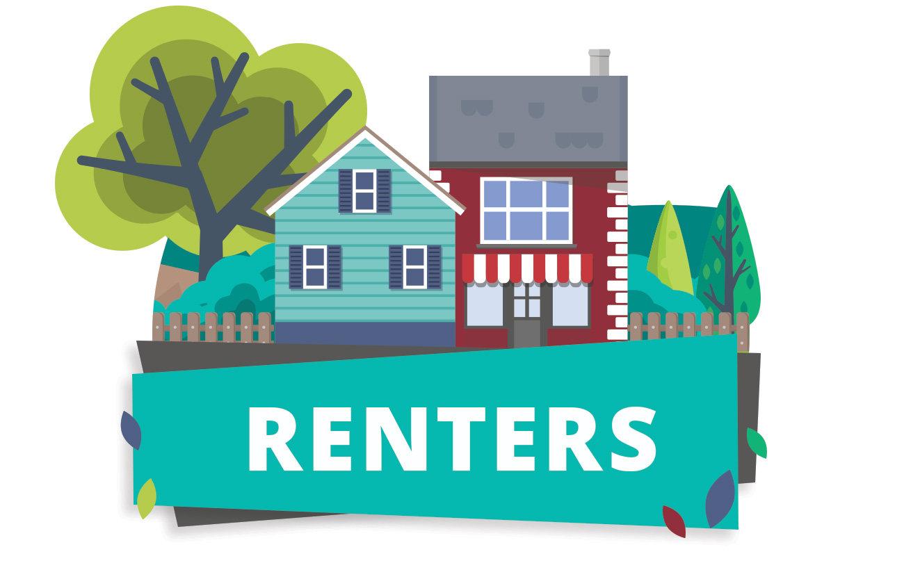 Renter's Orientation