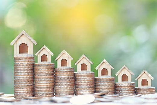 Real-estate-investing-for-beginners.jpg