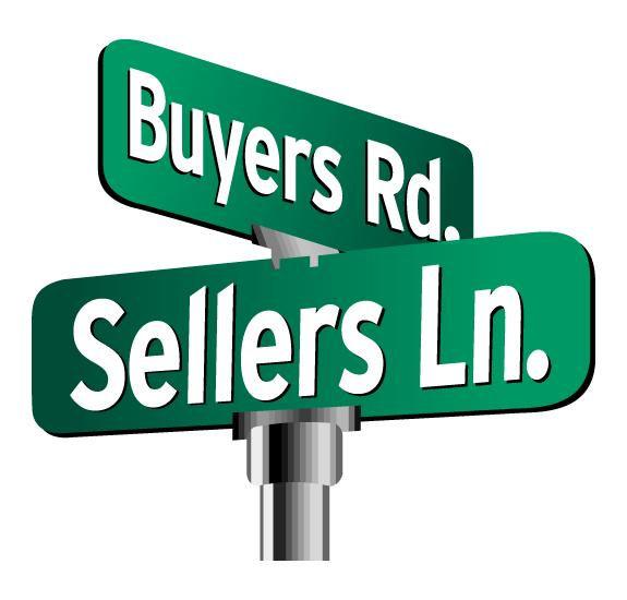 Buyer's Orientation