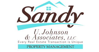 Sandy U. Johnson & Associates, LLC PROP.