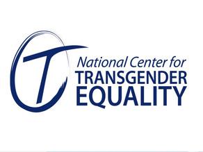 Workers Leave National Transgender Organization