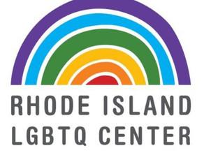 RI Pride Announces Plans for a Community Center in 2020