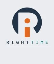 RIDOH Celebrates First Anniversary of RIghtTime Sexual Health App