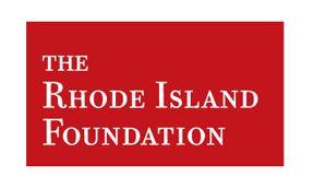 RI Foundation Awards Grants to LGBTQ Groups