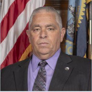 Councilman Resigns Leadership Position After Disparaging Trans Activist