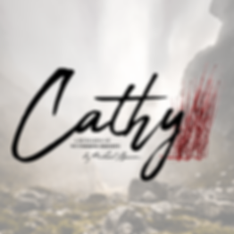 Cathy album art 1.png