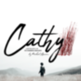 Cathy album art 2.png