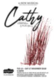 Cathy Poster.jpg