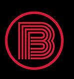 B logo.jpg