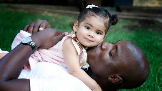blacks-adopting-white-babies.jpg