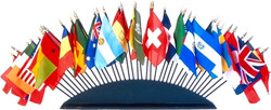 international_flags111