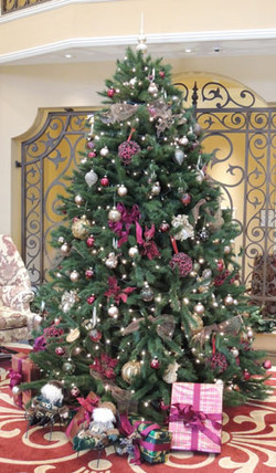 tree_13_275