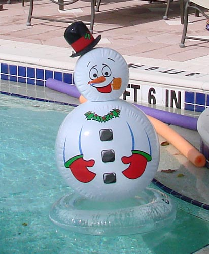 snowman00597