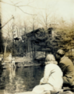 1930s - party at pool 02.jpg