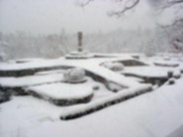 Winter 2001 (8) (1).jpg