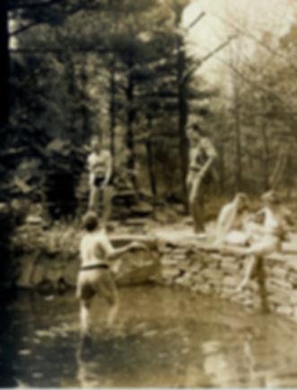 1930s - party at pool 03.jpg