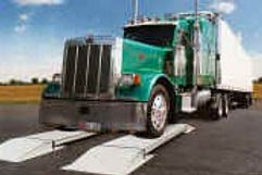 portable_axle_scale_with_truck.jpg