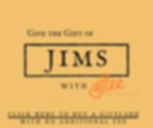 Jims.png