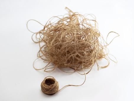 טריכוטילומניה- תלישת שיער