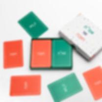 קלפים-054-Edit.jpg