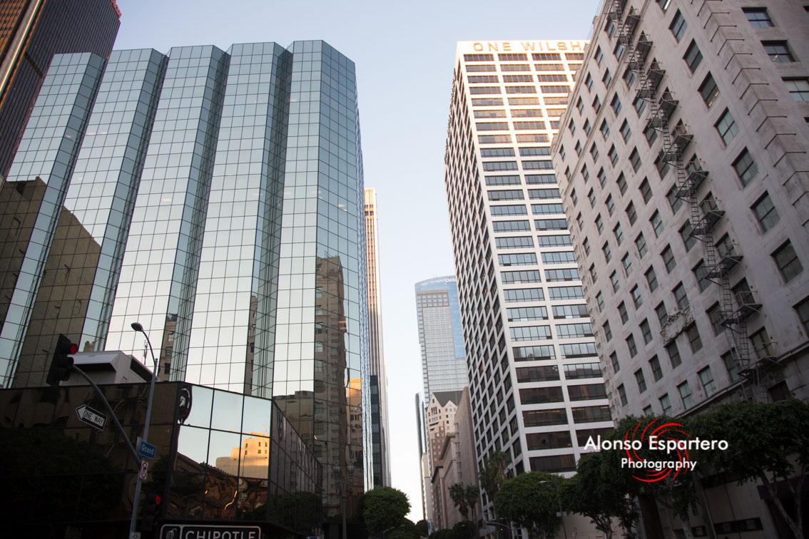LOS ANGELES-46