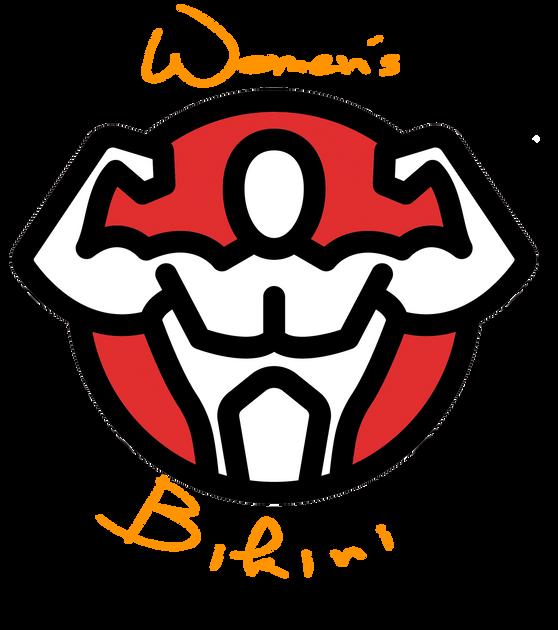 Women Bikini.png