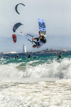 aeg KiteSurfing DIA 5-3424
