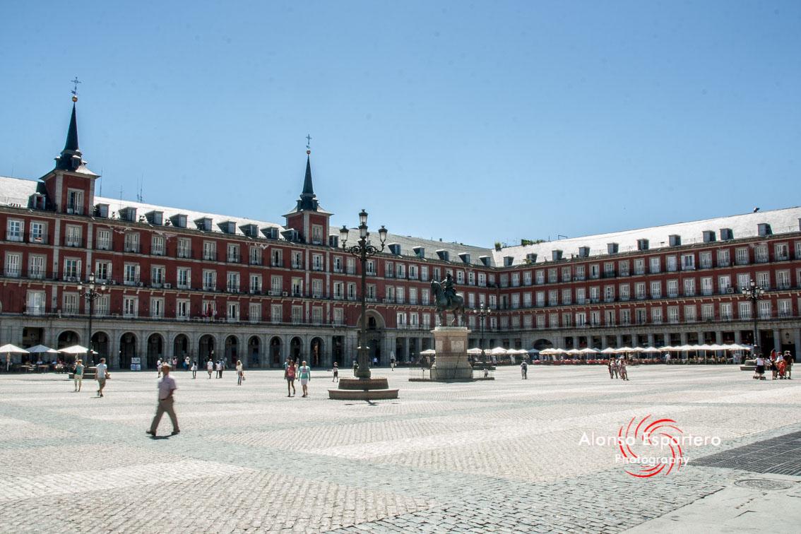 MADRID-19