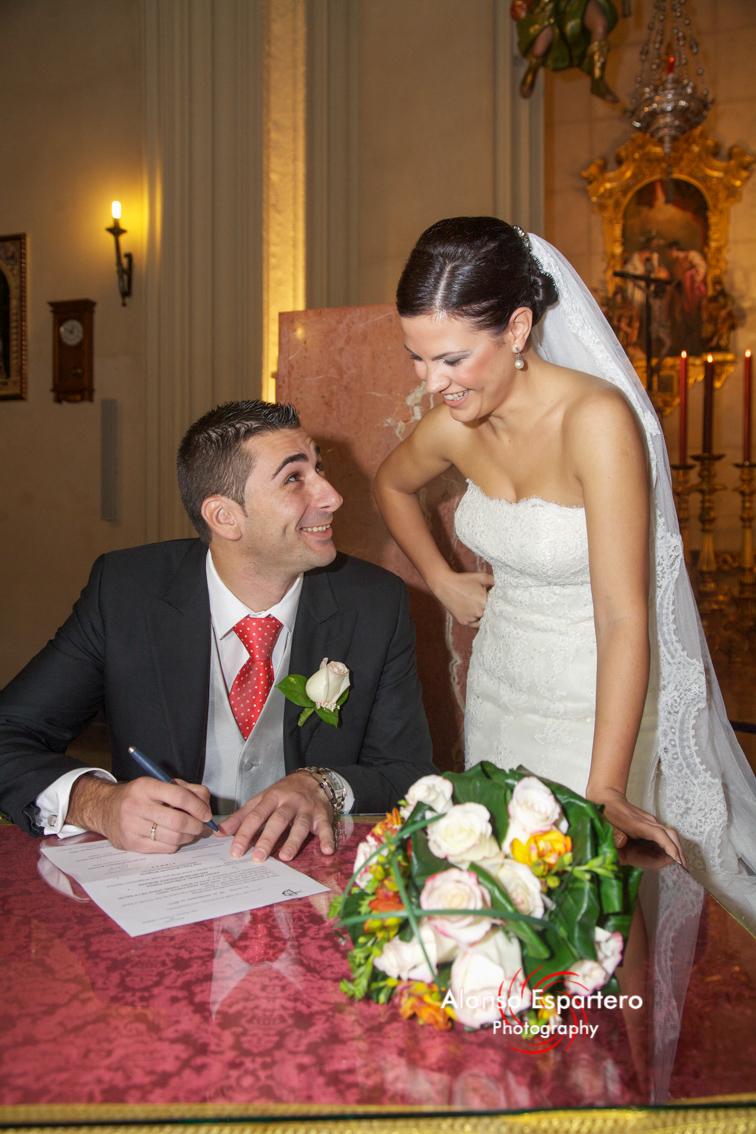 Muestras bodas 0865