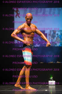 INTERPROVINCIAL_MEN´S_PHYSIQUE_+175_-23.