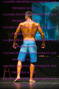 INTERPROVINCIAL_MEN´S_PHYSIQUE_+175_-9.j