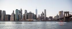 NUEVA YORK-36