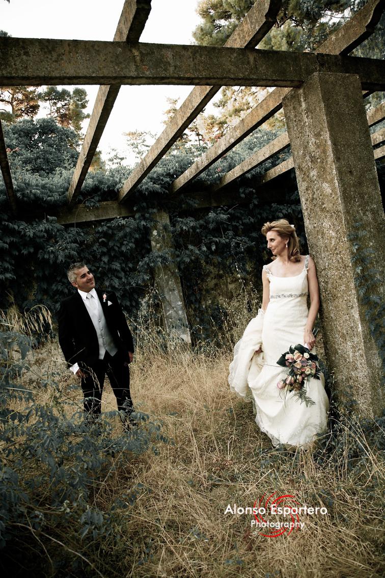 Muestras bodas 307