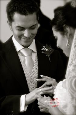 Muestras bodas 0976