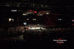 2012-06-07 WWE RAW WORLD TOUR Sevilla  1708