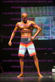 INTERPROVINCIAL_MEN´S_PHYSIQUE_+175_-24.