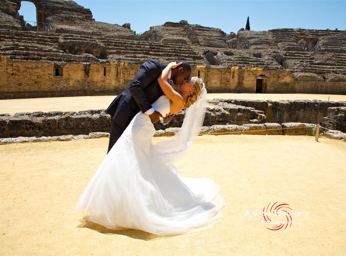 Muestras bodas 0184