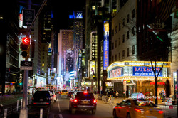 NUEVA YORK-37